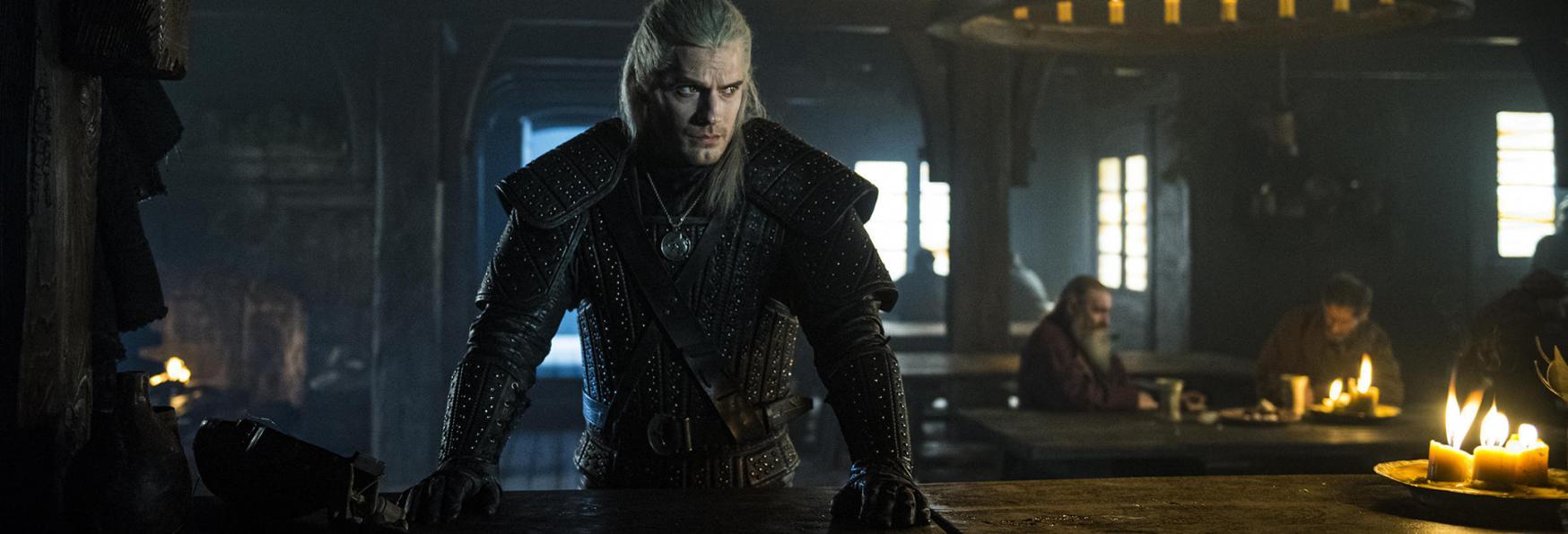 The Witcher: Recensione dei 4 Episodi Finali della 1° Stagione. Pro e Contro.