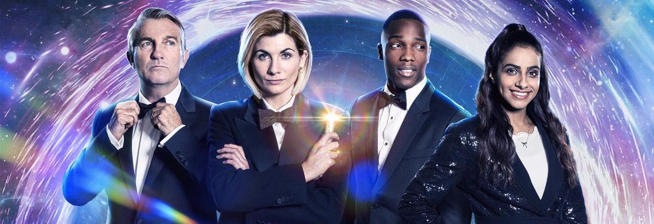 """Doctor Who 12x01: la Recensione della Prima Parte di """"Spyfall"""". Prime Impressioni sulla nuova Stagione"""