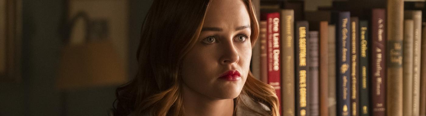 You: la Recensione della 2° Stagione della Serie TV targata Netflix