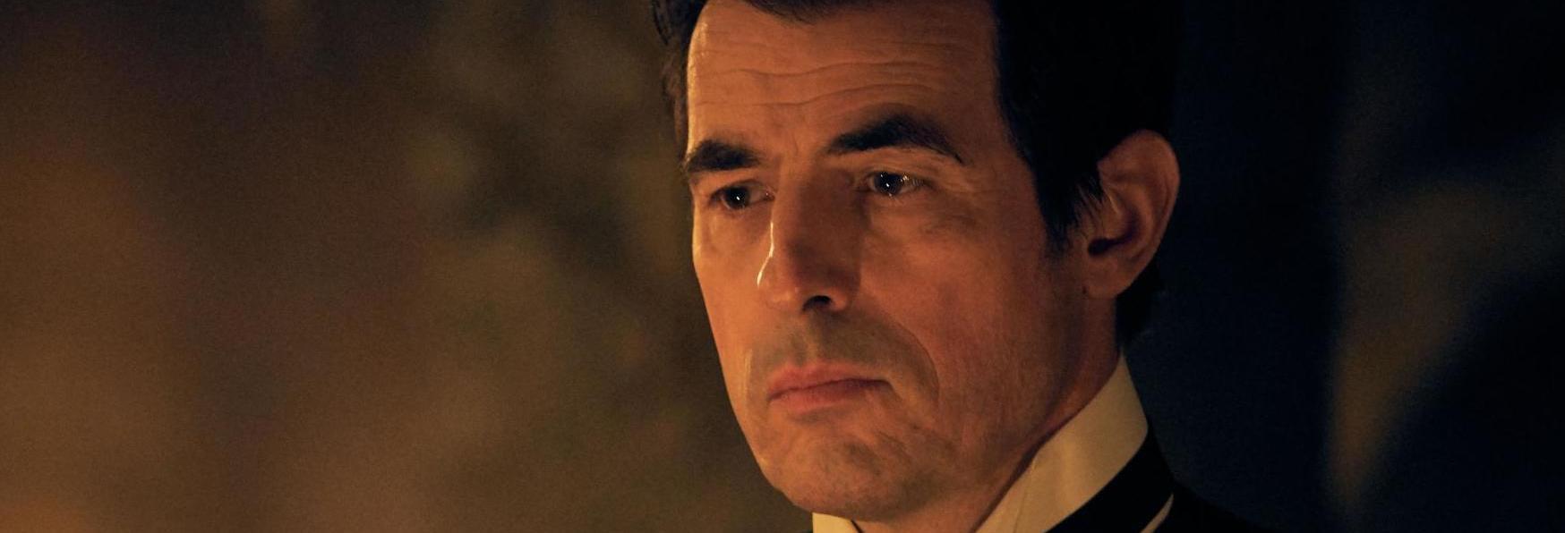 Dracula 1x03: Recensione dell'Ultimo Episodio della Miniserie e Giudizio Complessivo
