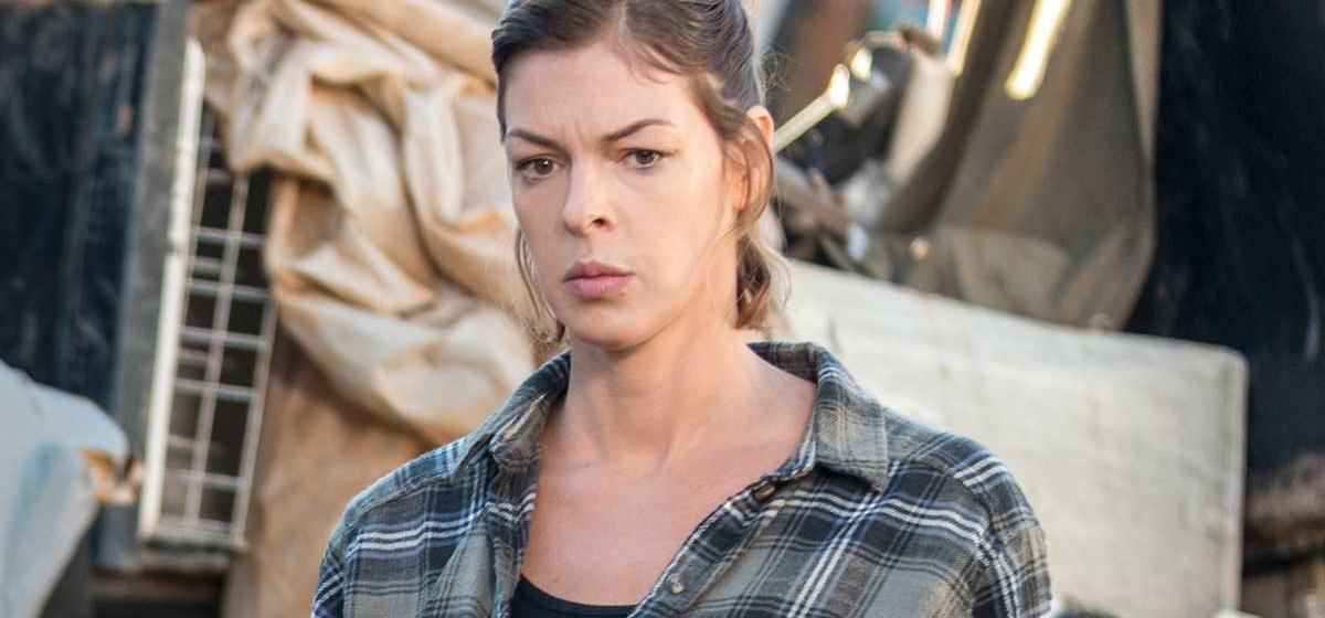 The Walking Dead: ancora pianificati i Film su Rick. Probabilmente non sarà una Trilogia