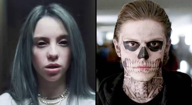 American Horror Story: la Serie TV viene Rinnovata per 3 Stagioni. Sarah Paulson tornerà nei nuovi Episodi