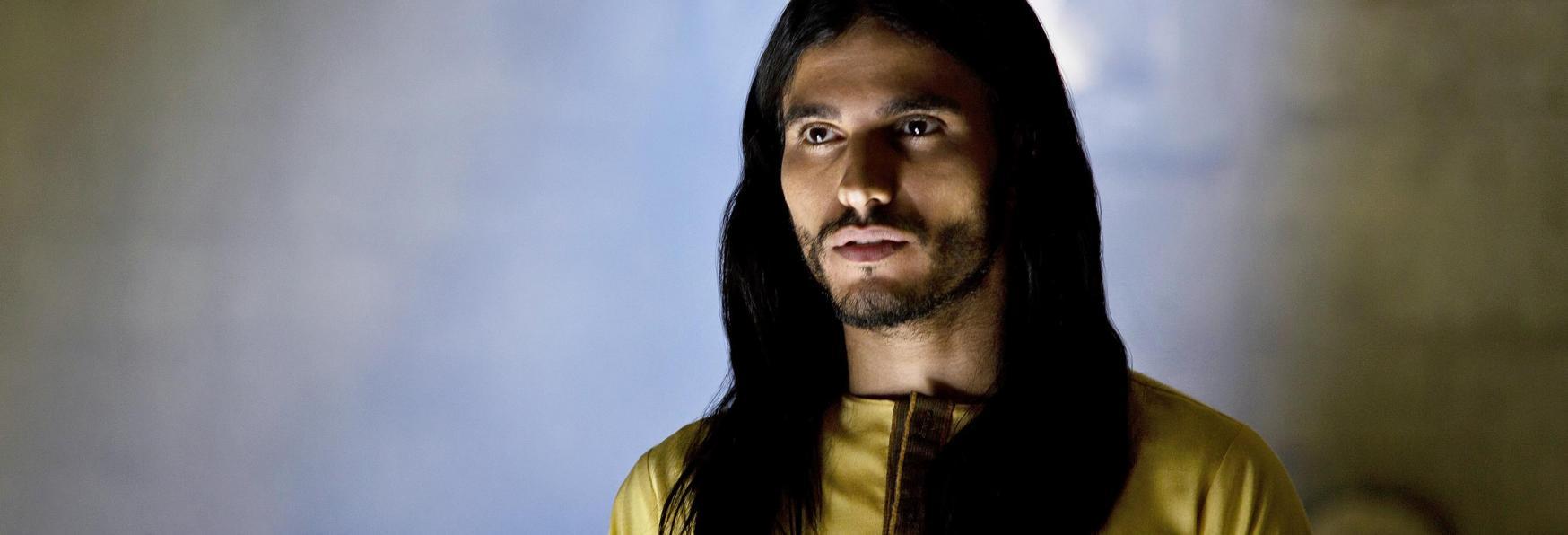 Messiah: la Recensione della tanto Criticata Serie TV targata Netflix