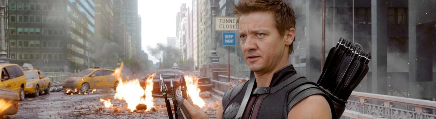 Hawkeye: Disney avrebbe Smentito le Voci sul Rinvio della Serie TV