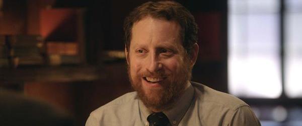 Fear the Walking Dead 5: la Replica di Scott Gimple alle Critiche sulla Stagione