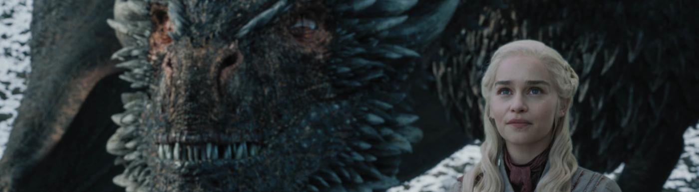 House of the Dragon: HBO svela il Periodo di Rilascio del Prequel di Game of Thrones