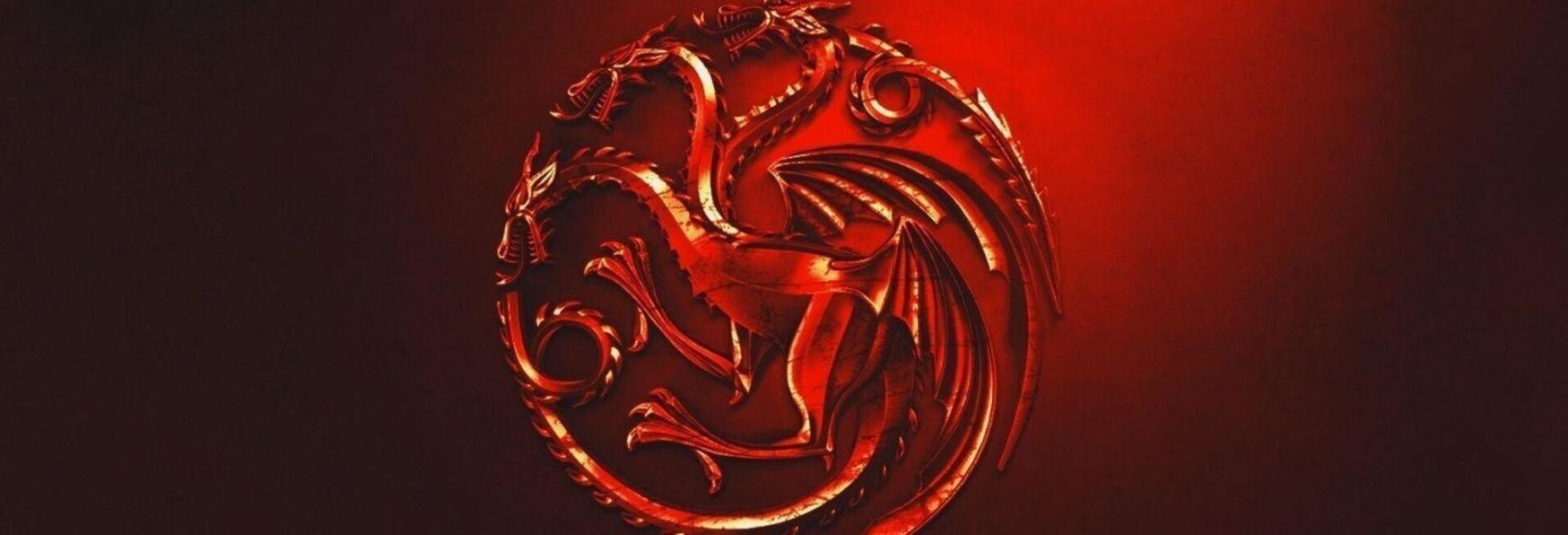 House of the Dragon: HBO svela il Periodo di Rilascio del Prequel di Game of Thrones