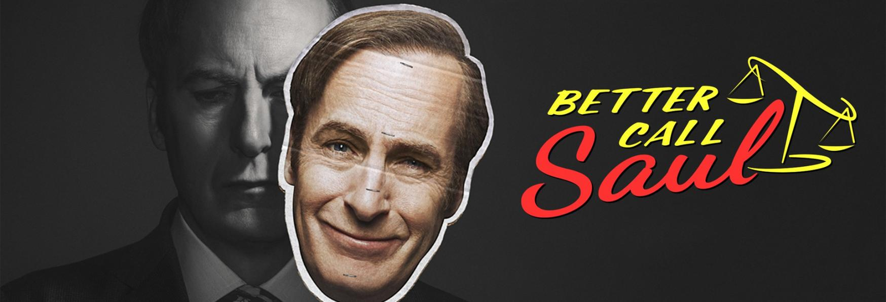 Better Call Saul 6: la Serie TV Spin-off viene Rinnovata per un'Ultima Stagione