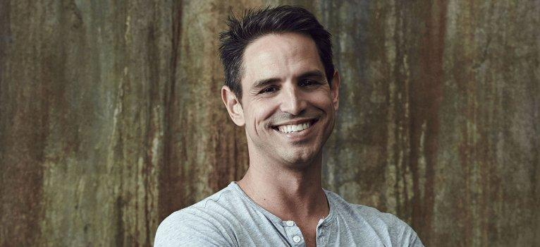 Green Lantern: HBO Max svela i Primi Dettagli sulla nuova Serie TV