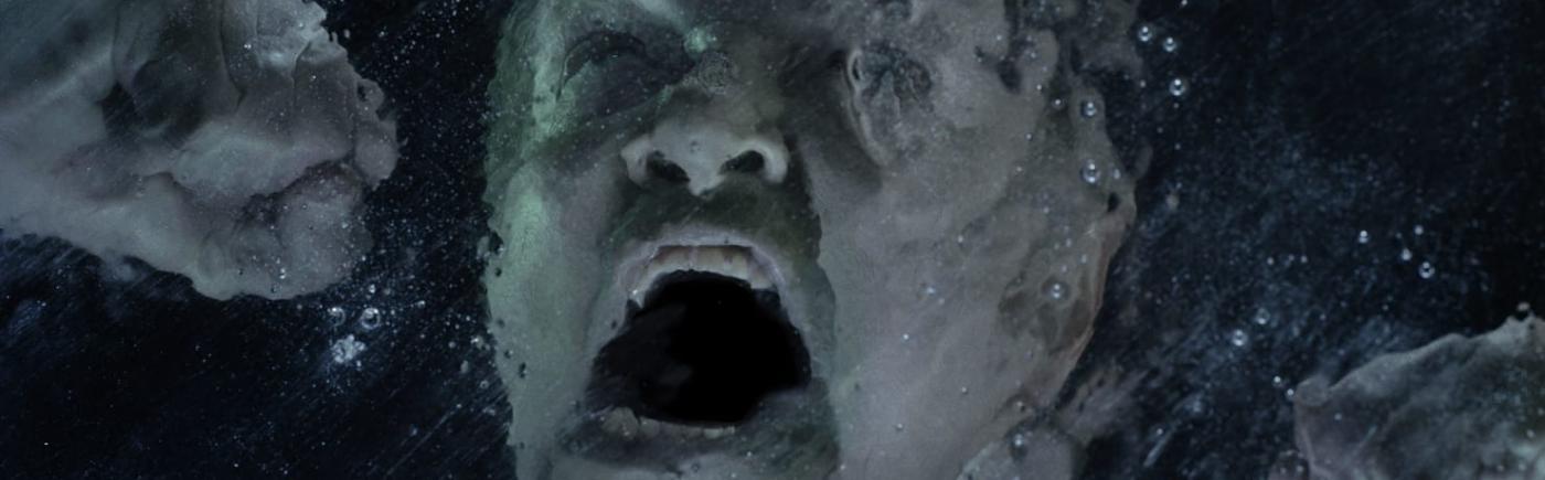 The Terror 3: AMC parla della Nuova Stagione in Lavorazione