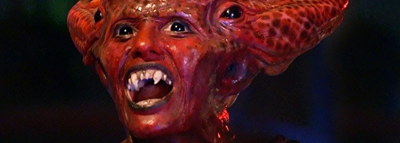 """Doctor Who: Recensione dell\'Episodio 12x04, """"Nikola Tesla\'s Night of Terror"""""""