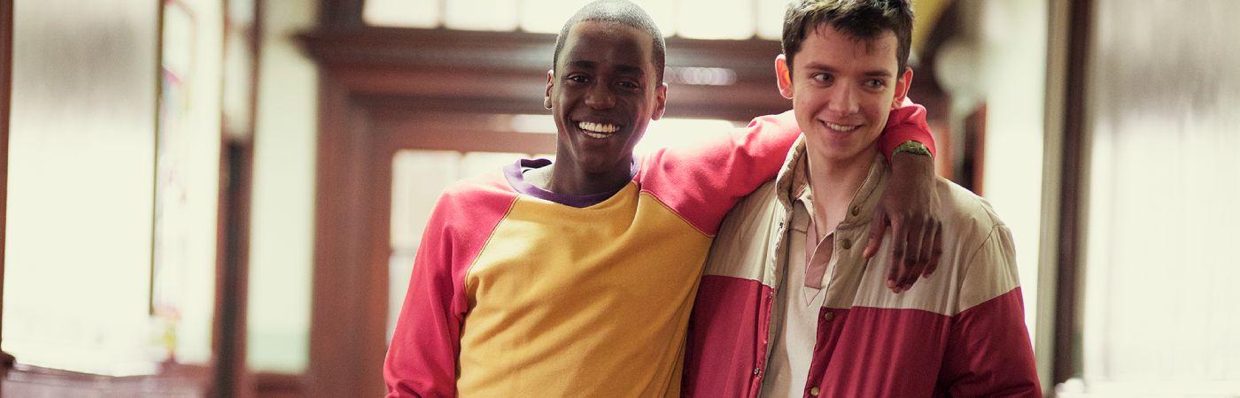 Sex Education: Recensione della 2� Stagione della Serie TV targata Netflix