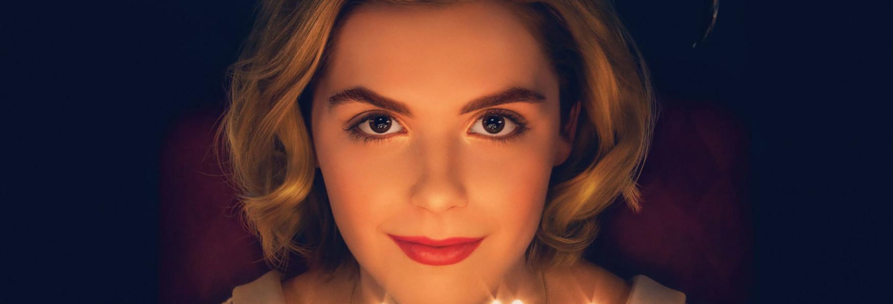 Le Terrificanti Avventure di Sabrina (Parte 3) - Trama, Cast, Anticipazioni e tutte le altre Informazioni Note
