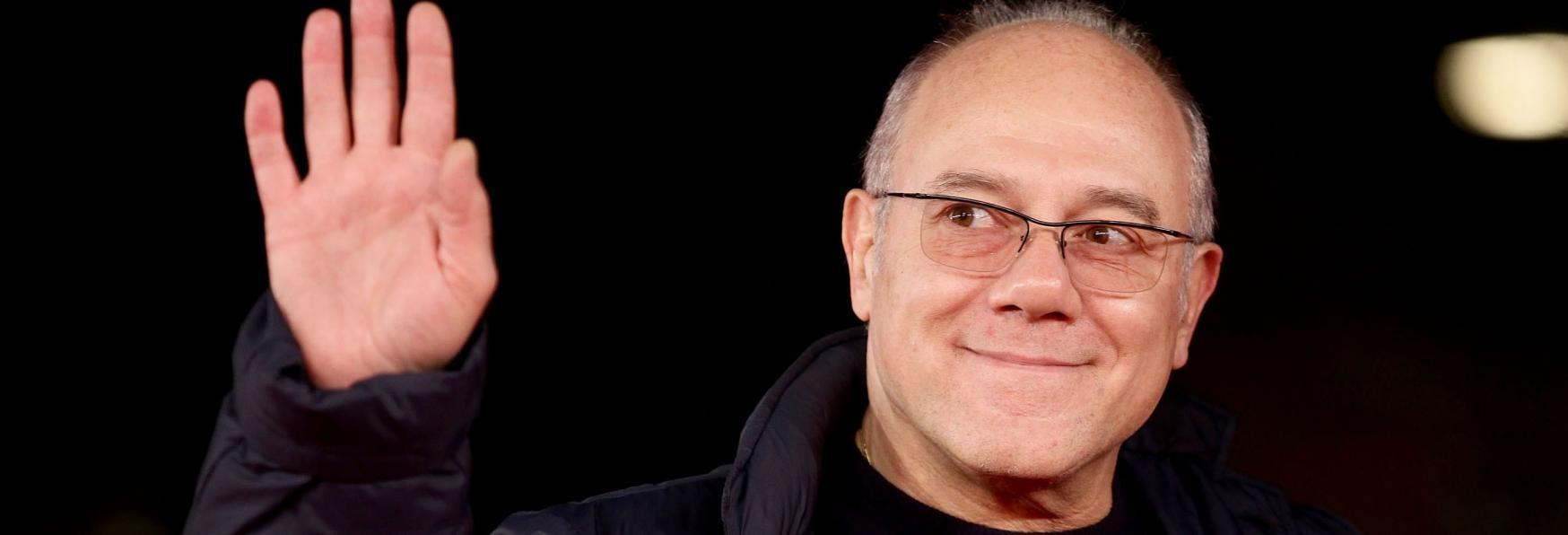 Vita da Carlo: annunciata la Serie TV su Carlo Verdone targata Amazon