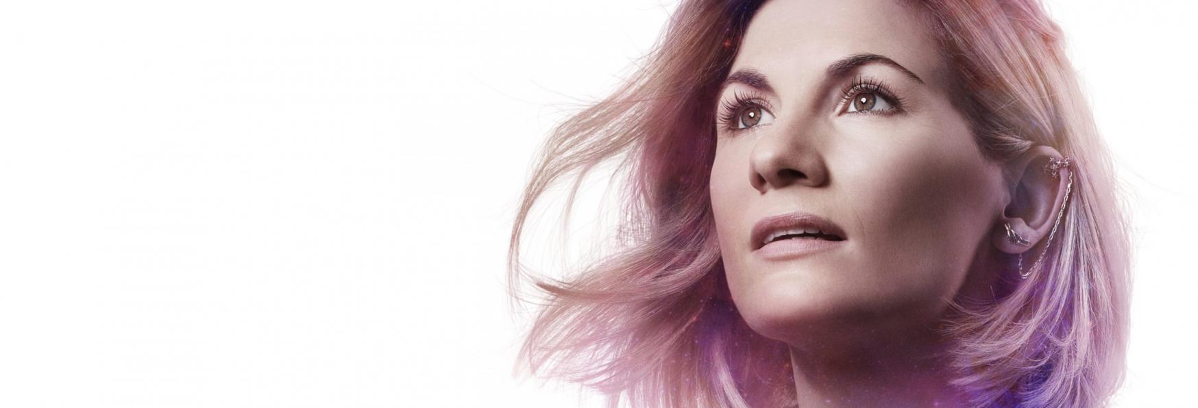 Doctor Who 13: Jodie Whittaker Confermata anche per la prossima Stagione