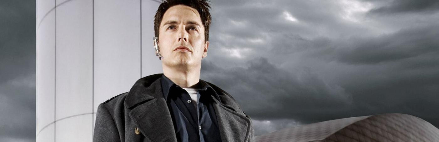 Doctor Who 12: BBC promette un Evento Scongolgente nel 5° Episodio della Stagione
