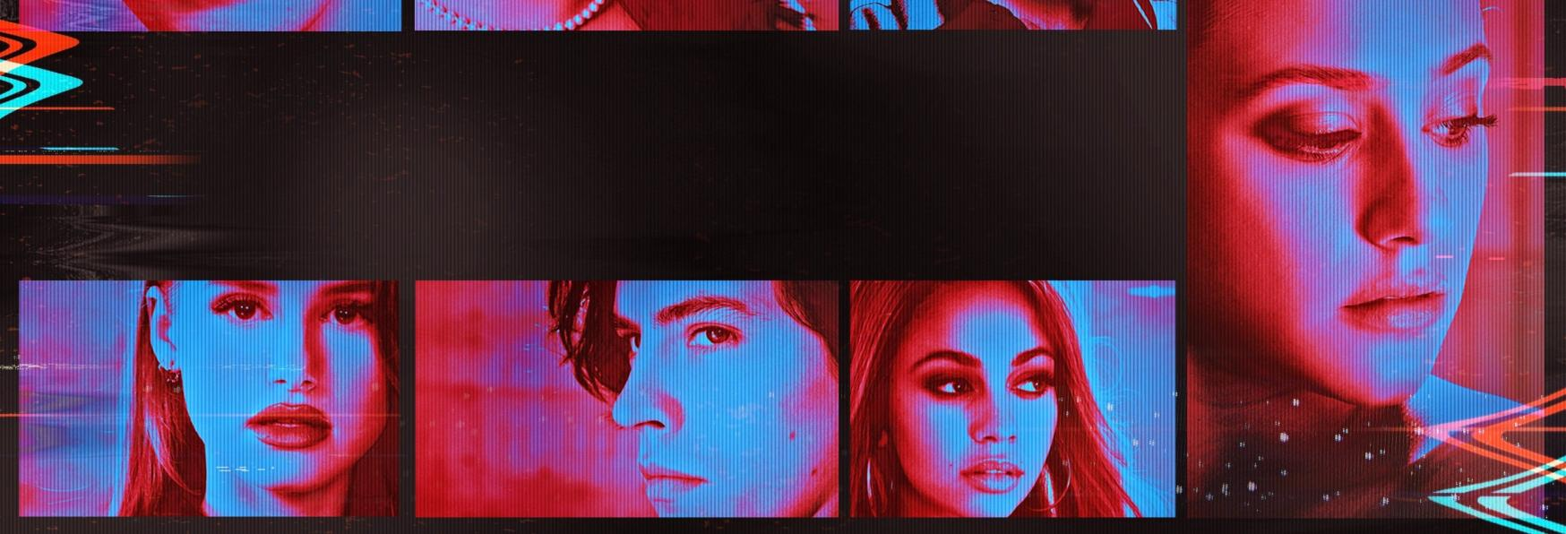 "Riverdale: la Recensione dell'Episodio 4x10, ""Chapter Sixty-Seven: Varsity Blues"""