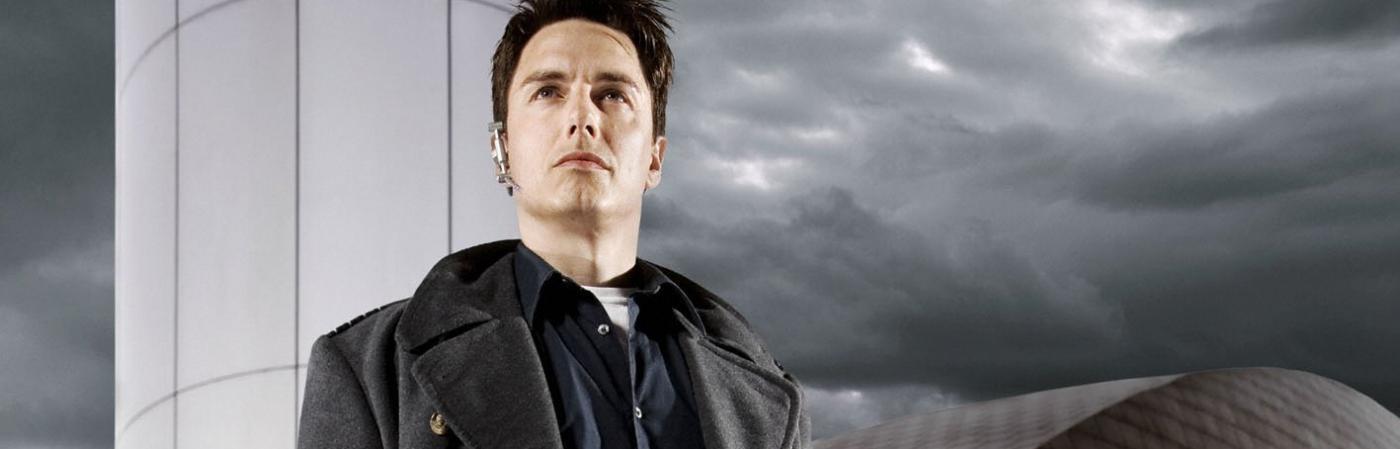 Doctor Who 12x05: Recensione di un Episodio Fantastico...Finalmente!