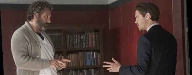 Prodigal Son: La recensione dei primi 11 episodi della nuova serie FOX.