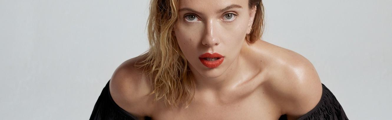 Under the Skin: in arrivo una nuova Serie TV dal Film con Scarlett Johansson?