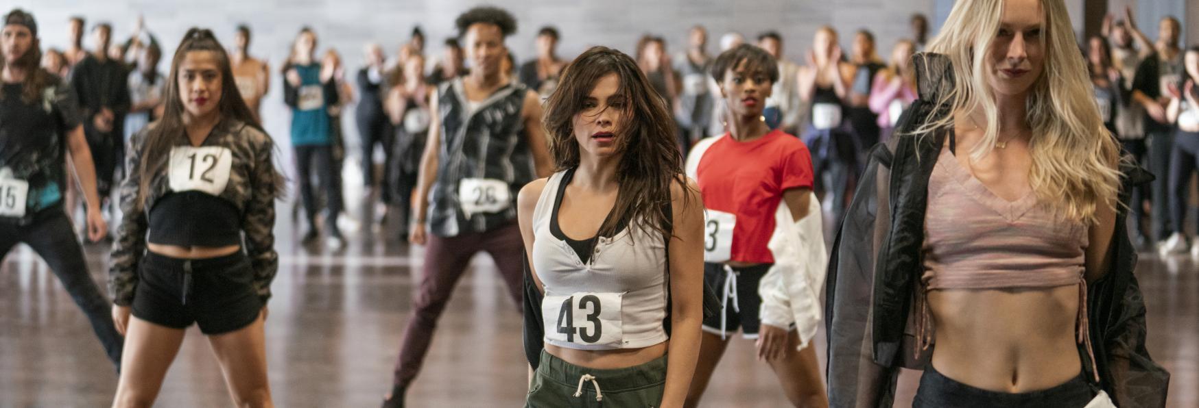 Soundtrack: Netflix cancella la nuova Serie TV dopo una sola Stagione