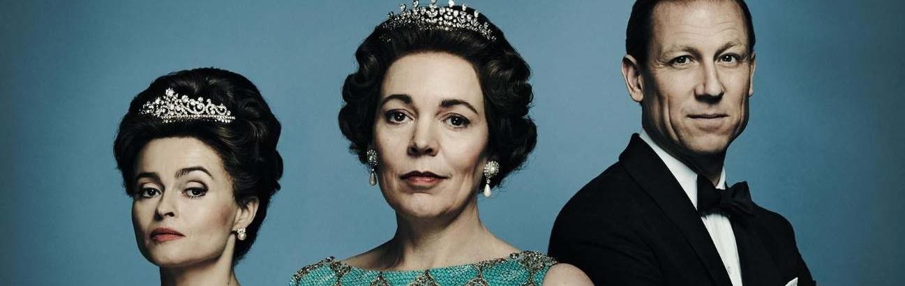 The Crown: la 5° Stagione sarà l\'Ultima della Serie TV Netflix. Sappiamo la nuova Interprete della Regina