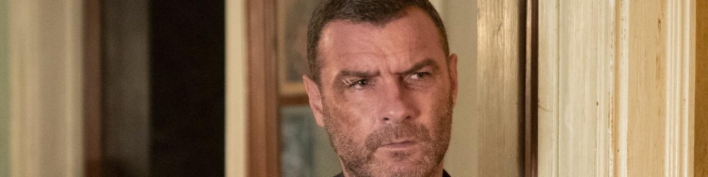 Ray Donovan: il Commento del Cast sulla Cancellazione della Serie TV