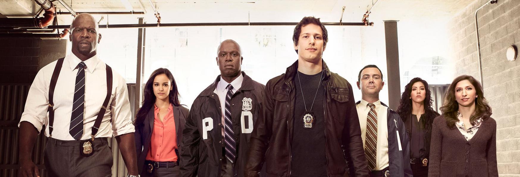 Brooklyn Nine-Nine: la Recensione del Primo episodio della 7° Stagione