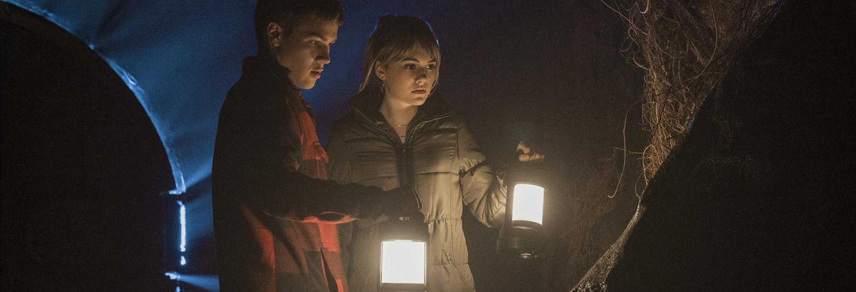 Locke & Key 2: Netflix avrebbe già pianificato la nuova Stagione della Serie TV
