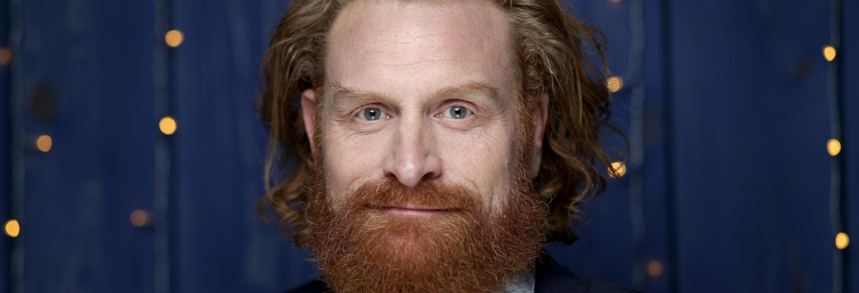 The Witcher 2: Kristofer Hivju interpreterà Nivellen nella nuova Stagione della Serie TV Netflix