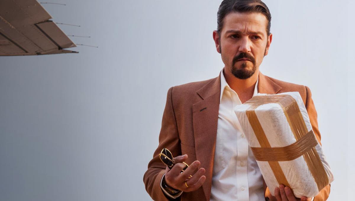 Narcos: Messico 2 - La Recensione della nuova Stagione della Serie TV Netflix