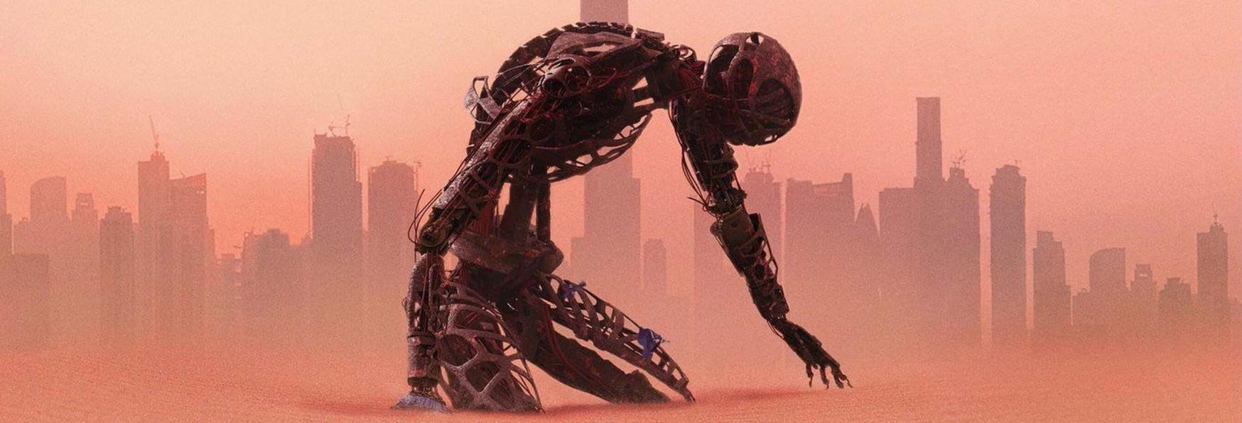 Westworld 3: Scoperto un Trailer Segreto della nuova Stagione