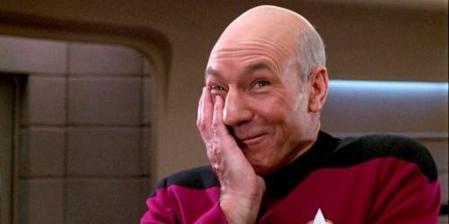 Star Trek: in Arrivo un moltissimi Contenuti, tra cui due nuove Serie TV