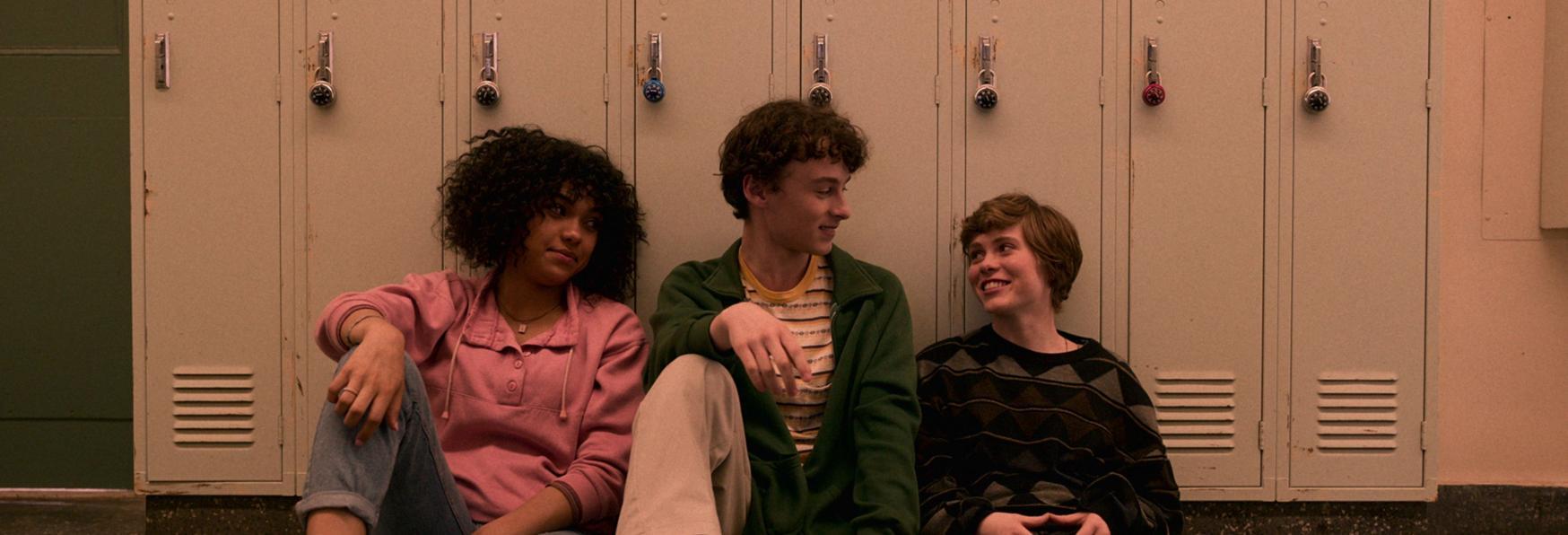 I Am Not Okay With This: tutte le Informazioni Note sulla nuova Serie TV Netflix
