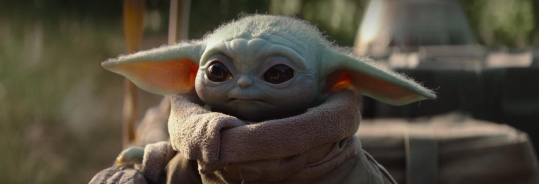 The Mandalorian: il Supervisore degli Effetti Speciali svela alcune Curiosità sulla Serie TV di Disney