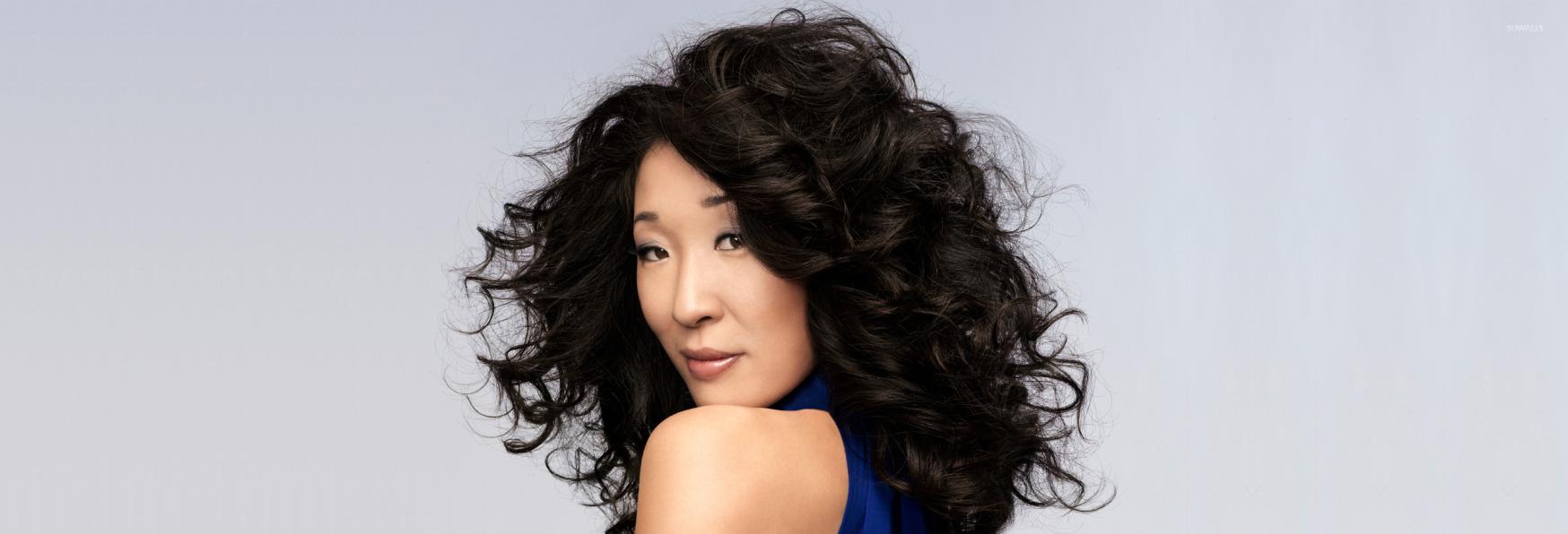 The Chair: la nuova Serie TV dai Creatori di Game of Thrones con Sandra Oh