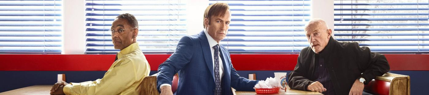 Better Call Saul: Recensione delle Prime Puntate della 5� Stagione dello Spin-off