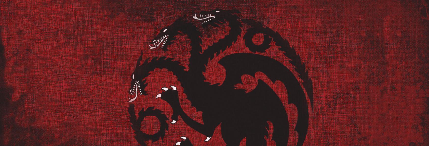 House of the Dragon: la Scenografa della Serie-Madre lavorerà anche al Prequel