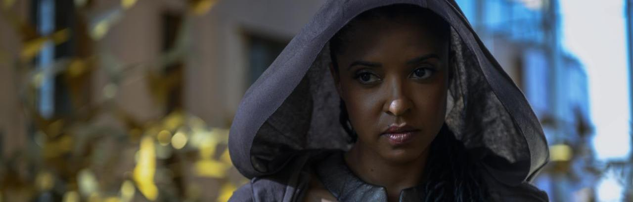 Altered Carbon: Recensione della 2° Stagione della nota Serie TV Netflix