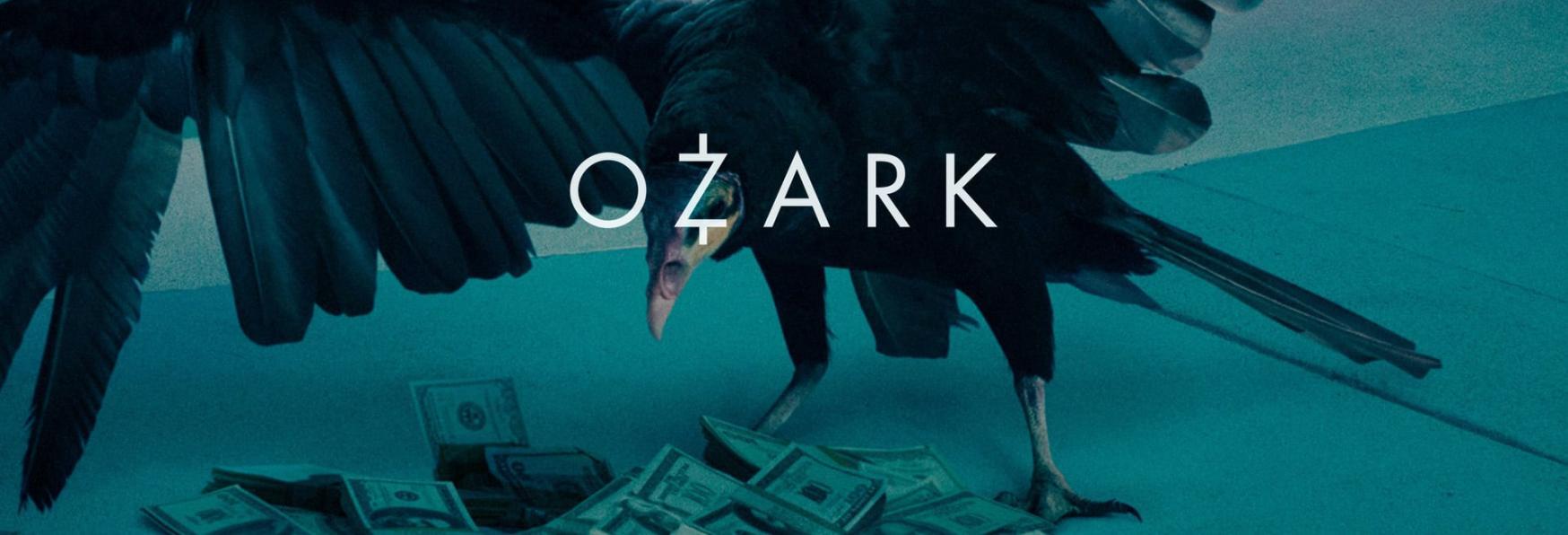 Ozark 3: Rilasciato il Trailer Ufficiale della nuova Stagione della Serie TV Netflix
