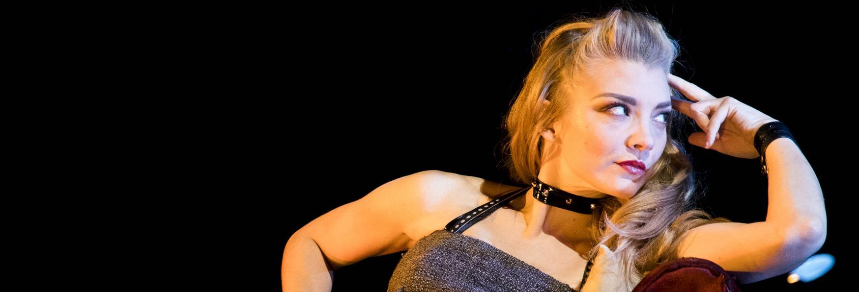 The Witcher 2: smentiti i Rumor sulla presenza di Natalie Dormer nella nuova Stagione