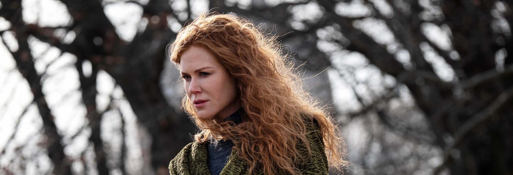The Undoing: il Teaser Trailer della nuova Serie TV di HBO con Nicole Kidman e Hugh Grant