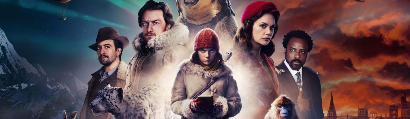 Fantasy Fanatics: le Migliori Serie TV Fantasy uscite tra il 2019 e il 2020
