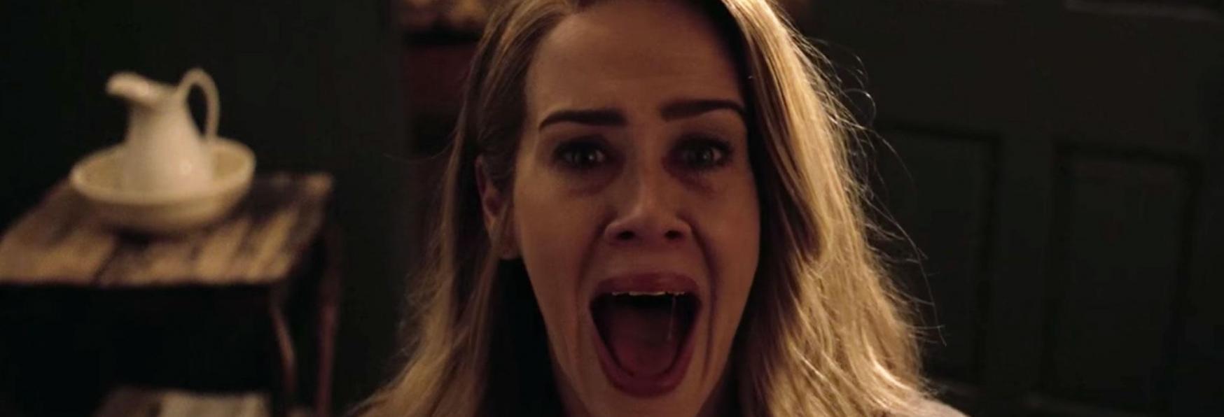 American Horror Story 10: Ryan Murphy condivide il Poster e svela dei Dettagli sul Tema