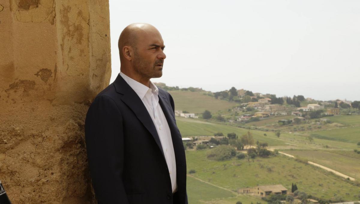 Il Commissario Montalbano 14: la Recensione del Primo Episodio della Stagione