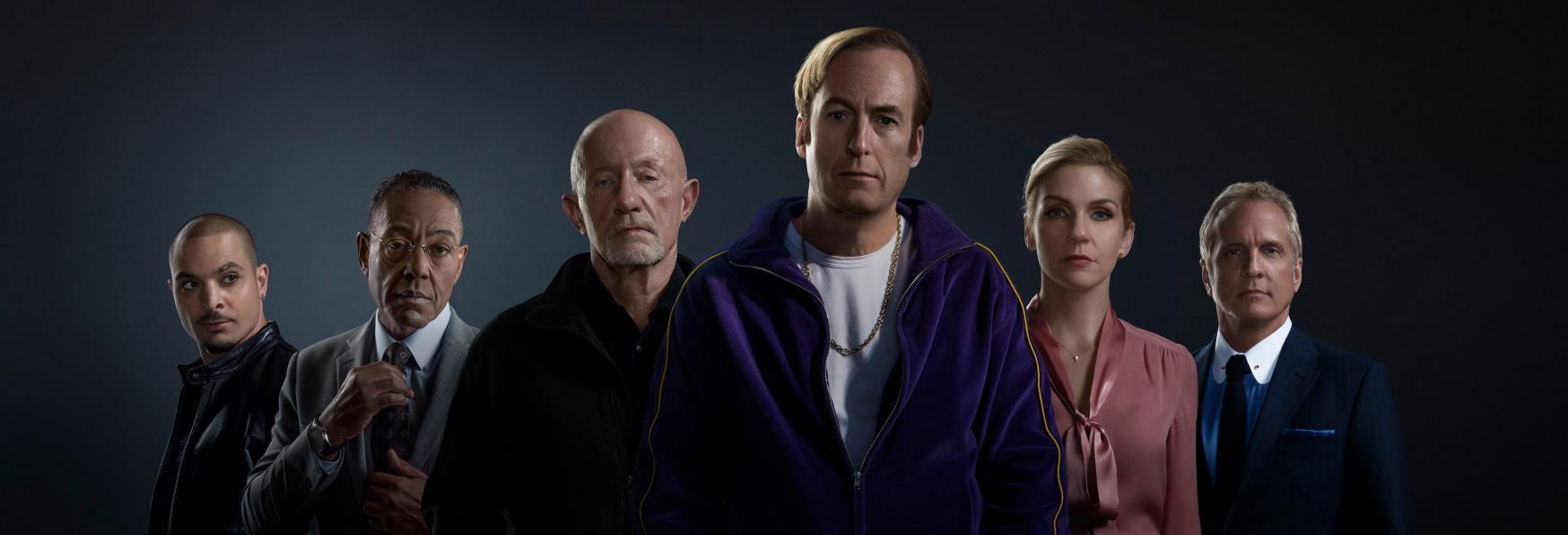 Better Call Saul 5: la Recensione del 4° Episodio di Questa Stagione