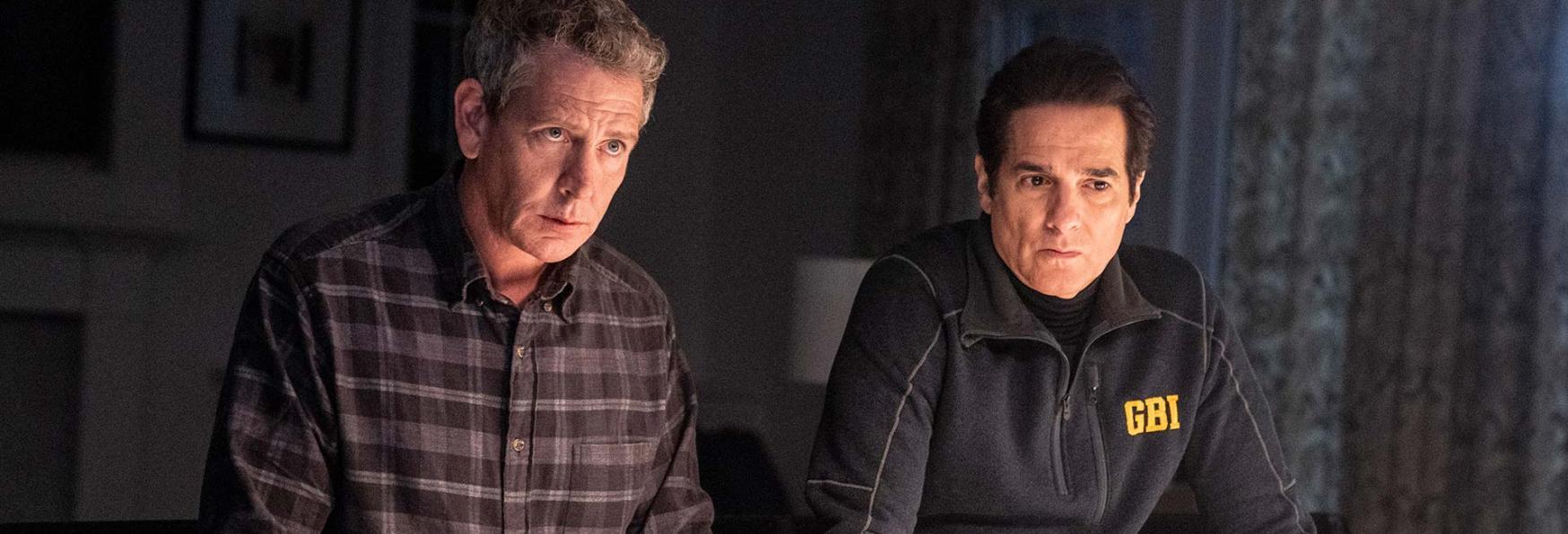 The Outsider: Ascolti Maggiori di True Detective e Watchmen per la Serie TV di HBO