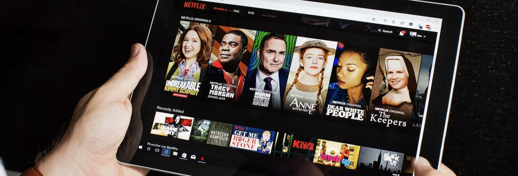 Coronavirus: la Lista di Tutte le Serie TV Interrotte o in Pausa per l'Epidemia