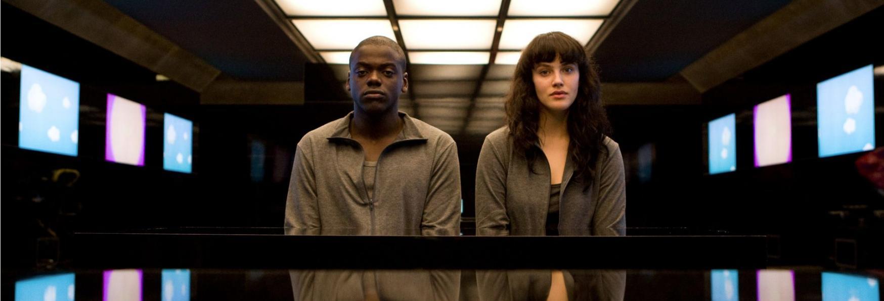 Black Mirror: Recensione della Prima Stagione della Serie TV di Charlie Brooker