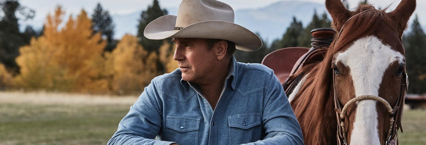 Yellowstone: Recensione dell'Episodio Pilota e Prime Impressioni sulla Serie TV